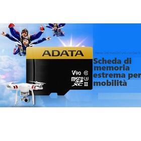 mem-micro-sd-128gb-adata-uhs-ii-u3adap