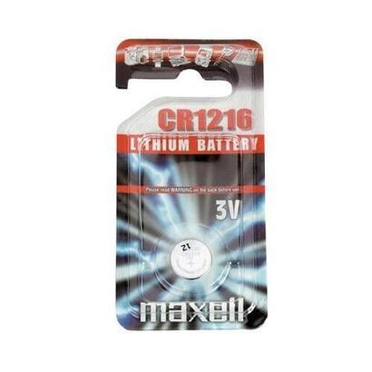 maxell-pila-boton-litio-bl1-cr1216