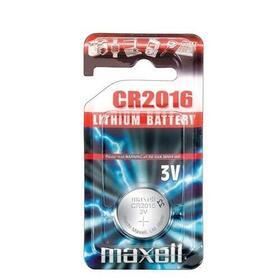 maxell-pila-boton-litio-bl1-cr2016