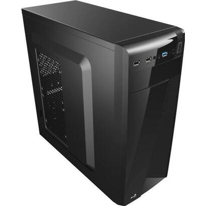 aerocool-caja-pc-atx-cs1101-full-black-usb30-card-reader