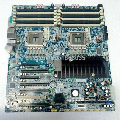 reacondicionado-z800-motherboard