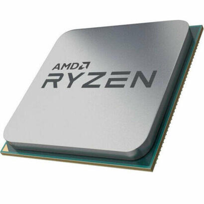 cpu-amd-ryzen-5-3600-tray-am4-36ghz-100-100000031