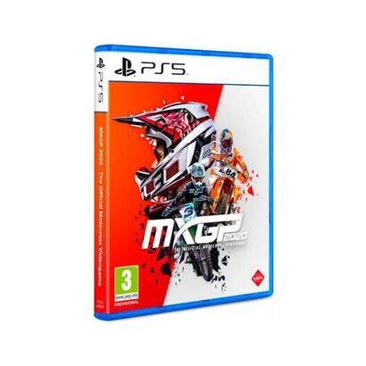 juego-sony-ps5-mxgp-2020-playstation-5-e04473