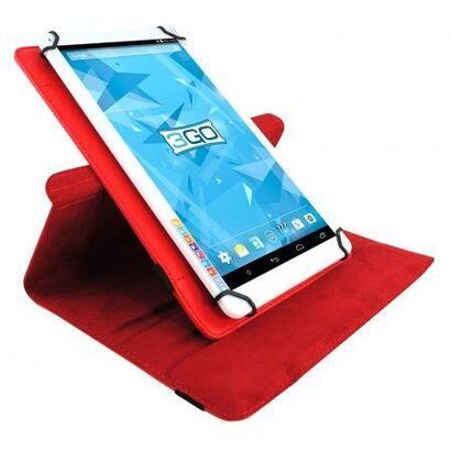 3go-funda-universal-csgt15-roja-para-tablets-101soporte-rotatorio-cierre-elastico