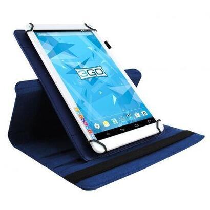 3go-funda-universal-csgt18-azul-para-tablets-101soporte-rotatorio-cierre-elastico