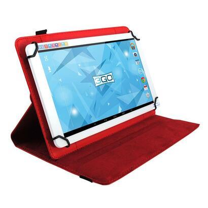 3go-funda-universal-csgt21-roja-para-tablets-7-