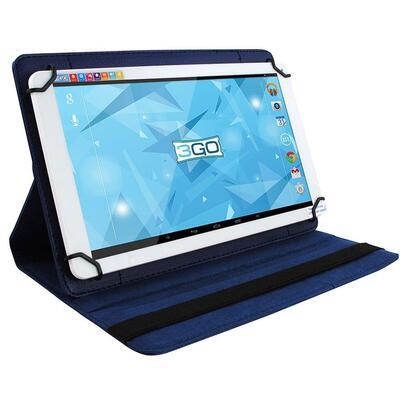 3go-funda-universal-csgt24-azulpara-tablets-7