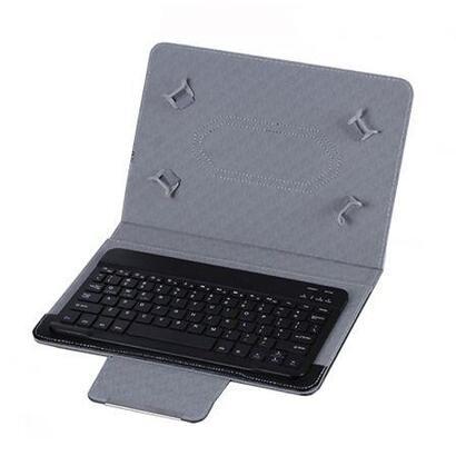 3go-funda-universal-con-teclado-para-tablets-10-bluetooth-negro-gris