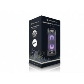 ocasion-conceptronic-altavoz-bluetooth-20w-desprecintado-sin-microfono