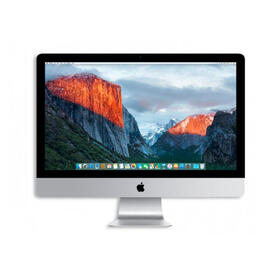 reacondicionado-imac-27-a1312-con-taras