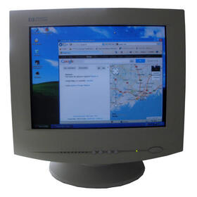 monitor-reacondicionado-hp-crt-15-resolucion-1024-x-768-pixel-pitch-028mm-salidas-1xvga