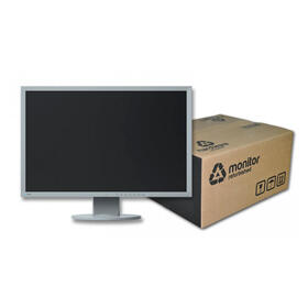 monitor-reacondicionado-eizo-ev2316w-23-fullhd-con-altavoces-169-resolucion-1920x1080-dot-pitch-0265-mm-respuesta-5-ms-contraste