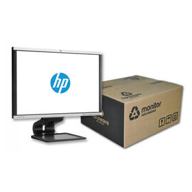 monitor-reacondicionado-hp-la2405x-24-fullhd-1610-resolucion-1920x1200-dot-pitch-027-mm-respuesta-5-ms-contraste-10001-brillo-25