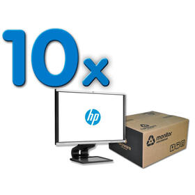 monitor-reacondicionado-hp-la2405x-pack-10-24-fullhd-1610-resolucion-1920x1200-dot-pitch-027-mm-respuesta-5-ms-contraste-10001-b
