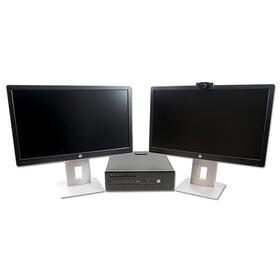 reacondicionado-600-g1-sff-i5-2xtft-22-