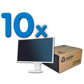 monitor-reacondicionado-ea223wm-blanco-pack-10-unidades-led-22-