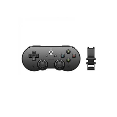 8bitdo-mando-sn30pro-clip-xbox-xcloud-gaming-on-android