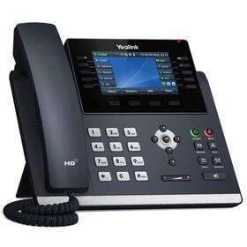 yealink-telefono-t46u-16-cuentas-sip-poe
