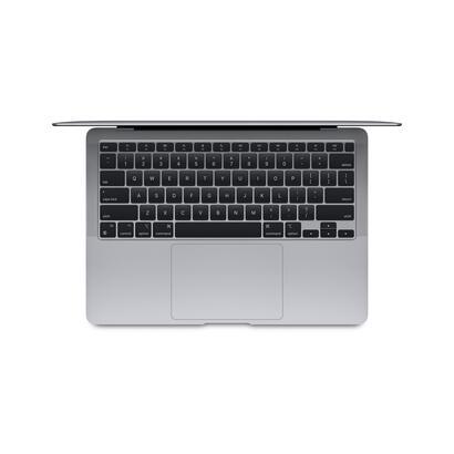 portatil-apple-macbook-air-13-apple-m1-8gb-512gb-touch-id-space-grey