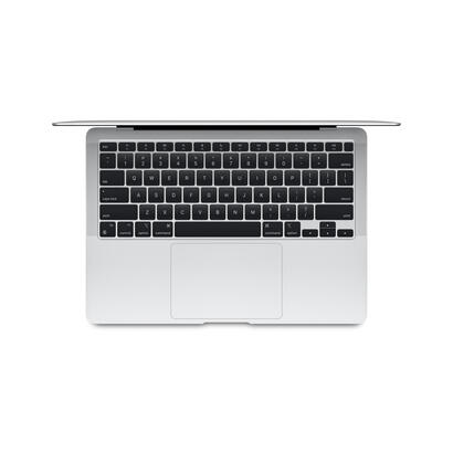 portatil-apple-macbook-air-13-apple-m1-8gb-512gb-touch-id-silver