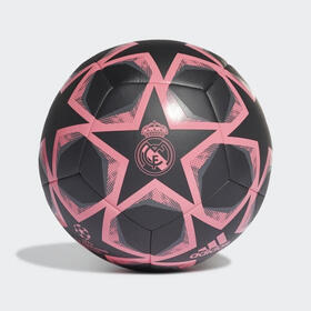 balon-adidas-finale-20-real-madrid-club