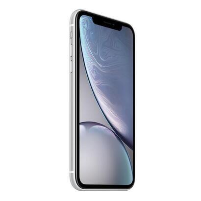 apple-iphone-xr-155-cm-61-64-gb-dual-sim-4g-blanco-ios-14