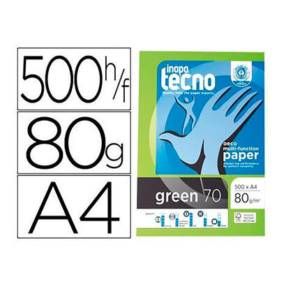 pack-500-hojas-papel-multifuncion-reciclado-dina4-80g-para-impresora