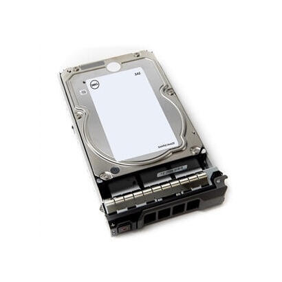 dell-npos-disco-4tb-72k-rpm-nlsas-12gbps-512n-35in-hot-plug-hard-drive-ck