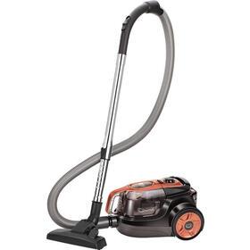 mpm-mod-25-aspiradora-sin-bolsa-cyclonic-con-accesorios-11-litros-silencioso-facil-limpieza-cable-9-metros-750w