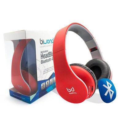 auricular-biwond-headbluex-bluetooth-40-microfono-rojo-50915