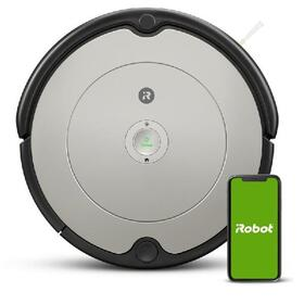 robot-aspirador-roomba-698-wifi-06-l-autonomia-90-min-programable