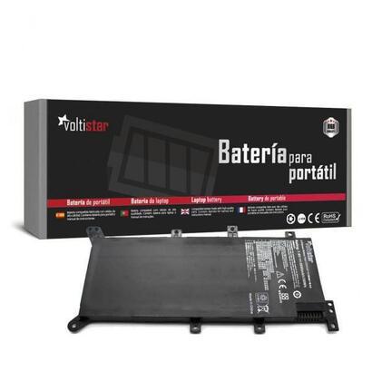 bateria-para-portatil-asus-f555lx555lc21n1347
