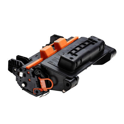 toner-generico-para-canon-039-negro-0287c001