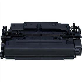 toner-generico-para-canon-041-negro-0452c002