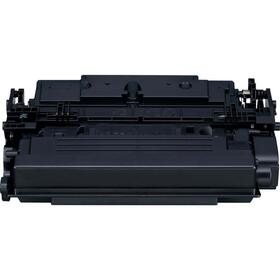 toner-generico-para-canon-041h-negro-0453c002