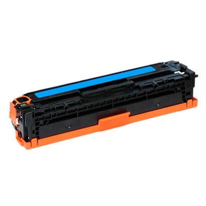 toner-generico-para-canon-045h-cyan-1245c0021241c002