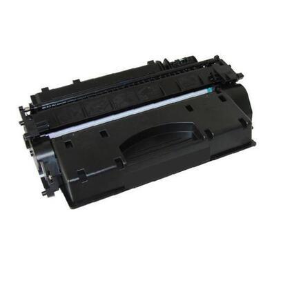 toner-generico-para-canon-120-negro-2617b001