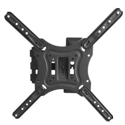 approx-soporte-de-pantalla-de-17-55-articulado-max-vesa-400x400-hasta-30kg