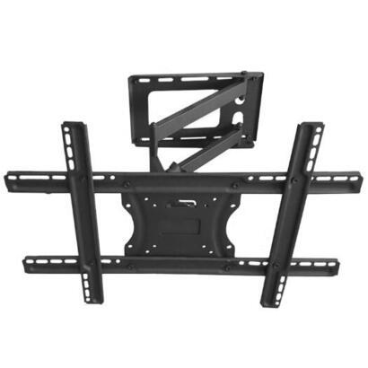 approx-soporte-de-pantalla-de-17-60-articulado-max-vesa-600x400-hasta-50kg