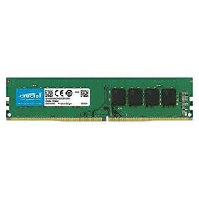 memoria-crucial-ddr4-16gb-pc2666-c19-1x16gb-crucial-dual-rank