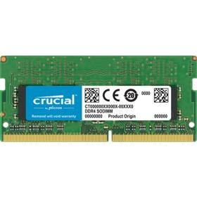 memoria-crucial-sodimm-ddr4-16gb-2666mhz-c19-dual-rank-1x16gb