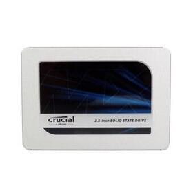 ssd-crucial-2tb-mx500-sataiii-3d-63cm-7mm-r560mb-w510mb-9590k-iops