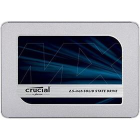 ssd-crucial-250gb-mx500-25-ct250mx500ssd1-560mb-w510mb-9590k-iops