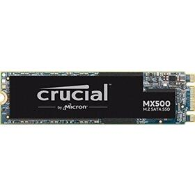 ssd-crucial-250gb-mx500-m2-type-2280readwrite-560510-mbs