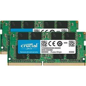 memoria-crucial-sodimm-ddr4-16gb-pc2400-c17-kitx2-2x8gb-single-rank