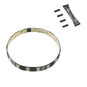 tira-de-led-hibrida-widebeam-de-cablemod-30cm-rgbw
