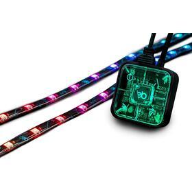 evnbetter-101-base-de-control-de-luz-modding-2-tiras-led-1-controlador