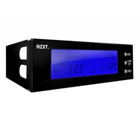 nzxt-controlador-sentry
