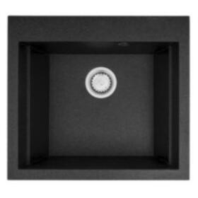 pyramis-siros-57x515-1b-fregadero-negro