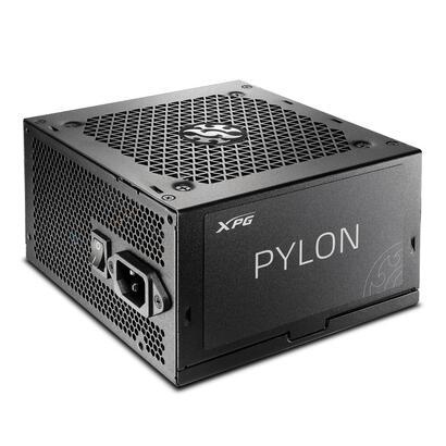 netzteil-adata-xpg-pylon-450w-atxeps-80